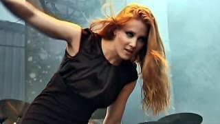 Epica - The Obsessive Devotion Live Masters of Rock (2010)