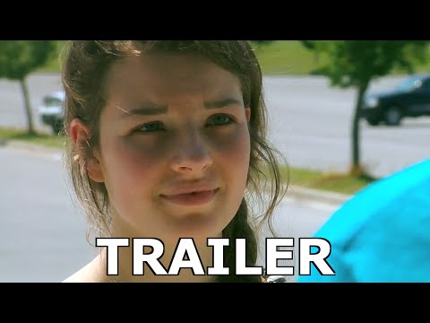 LAYLA (Short Film) - Trailer HD