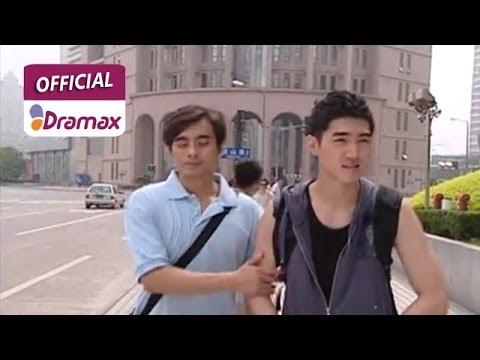 [상하이 브라더스 Shanghai Brothers] eps 12
