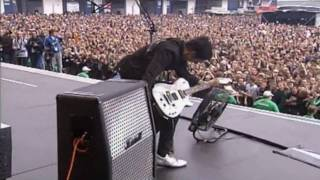 Video Muse - Stockholm Syndrome live @ Rock Am Ring 2004 [HD] download MP3, 3GP, MP4, WEBM, AVI, FLV November 2018