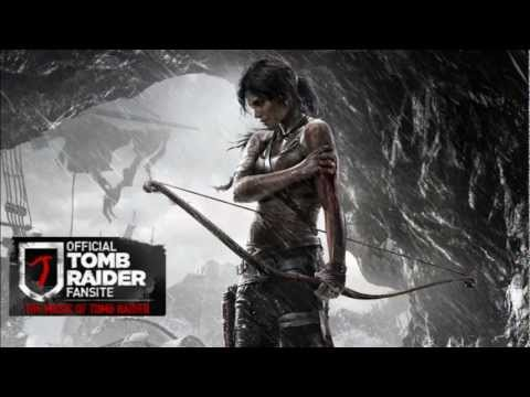 """Alone"" ('Tomb Raider' [2013] ""Turning Point"" trailer score) by Jason Graves"