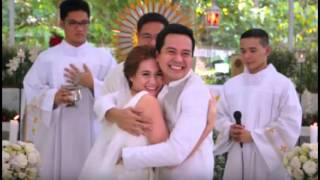 a second chance pinoy movie review