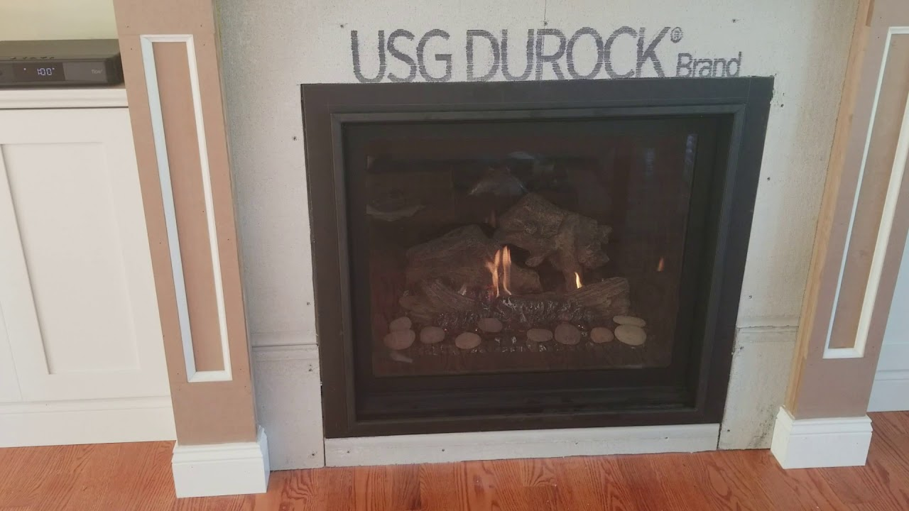ideal kingsman comfort gallery fireplace home