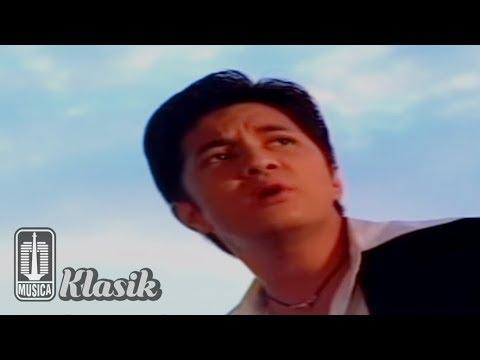 Download Fatur - Selalu Untuk Selamanya (Official Karaoke Video)