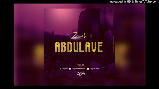 Zeynab - ABDULAYE