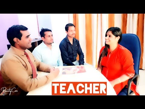 Teacher #Interview #Demo Lesson : How To Answer #kvs #aps #Teacher Interview Question