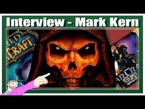 How Silicon Valley Companies Are Controlling Your Ideology - With Mark Kern