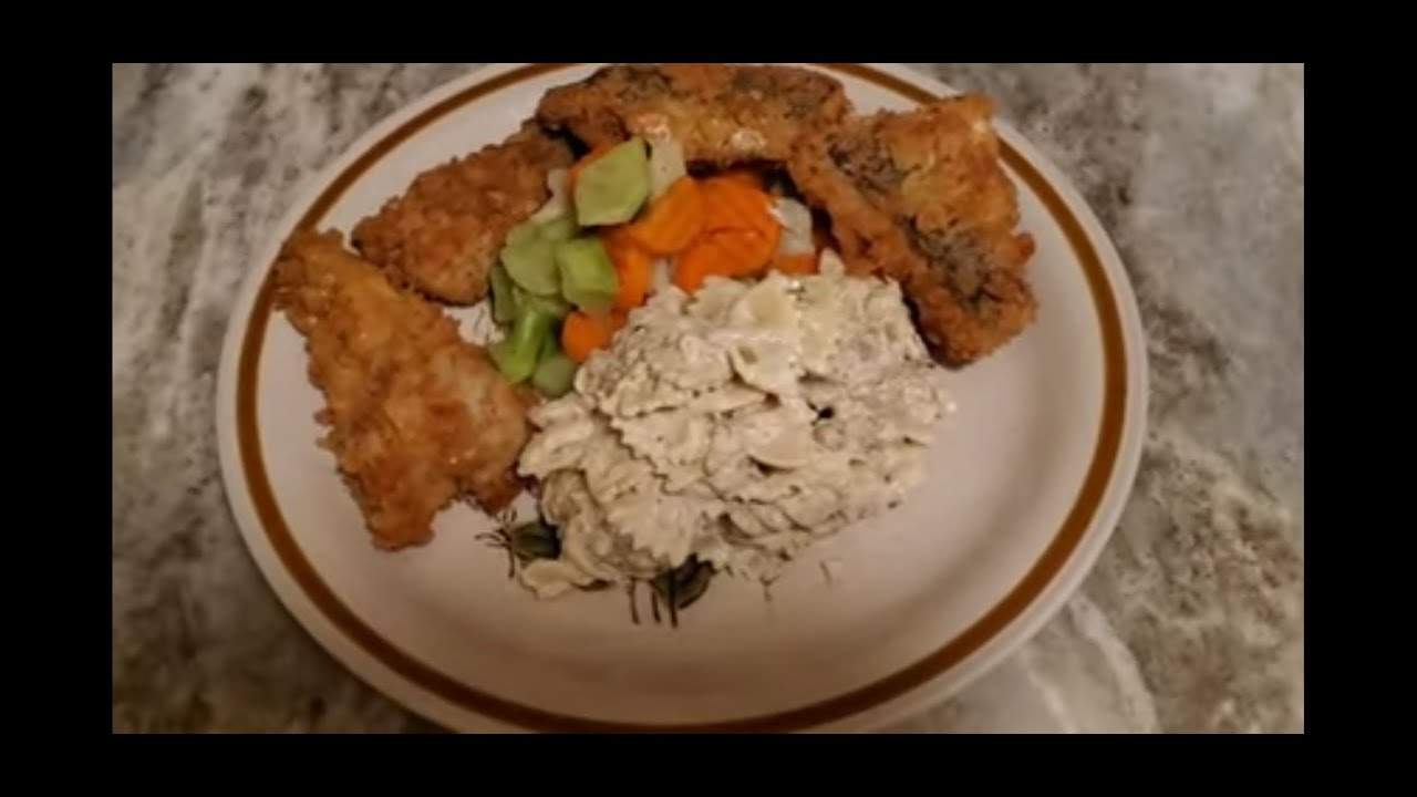 SUNDAY DINNER/THE RESISTANCE  ➕ BONUS (First Amendment BOSTON Audits)