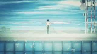 We're Not Alone - AMV (spring mix)