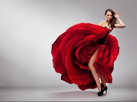 Spain FLAMENCO Dance & Music