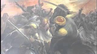 Σεραφείμ Γεροθεοδώρου - Οδυσσεύς Ανδρούτσος