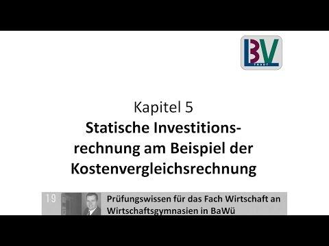 kostenvergleichsrechnung-statische-investitionsrechnung-[wg-k05-t09]