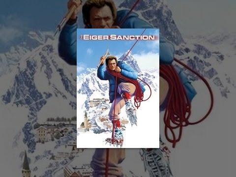 The Eiger Sanction Mp3