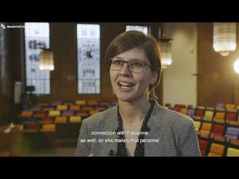 Wynand Wijnen Education