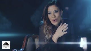 Işın Karaca - Bize de Bu Yakışır (Official Video Klip) thumbnail