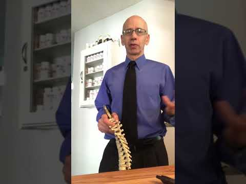 Your one stop wellness spine and sport chiropractor in Roswell GA