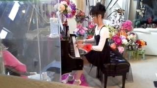 CUOC TINH XUA ( Slow-rock in C-major ) ♡ ♡ ♡ ♡ ♡