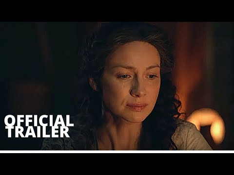 outlander-season-5-'behind-the-scenes-of-ep.3'-trailer-(new-2020)-starz,-drama-tv-series-hd