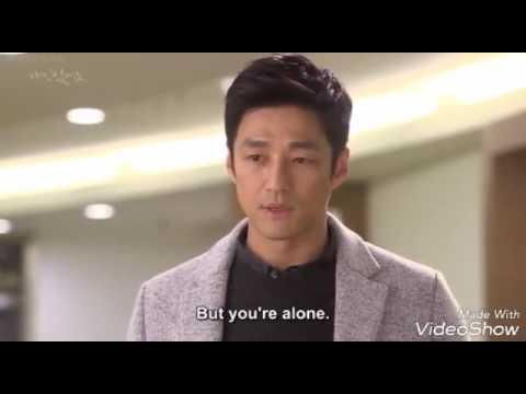Kim hyun joo/ Ji jin hee- At Ang Hirap