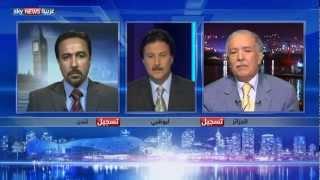 الجزائر.. حكومة جديدة لتفادي الاضطرابات الاجتماعية ج1