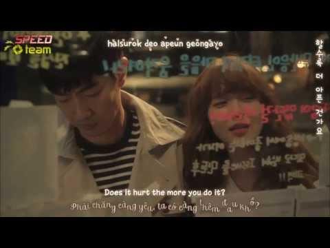 jessica dating agency ost lyrics