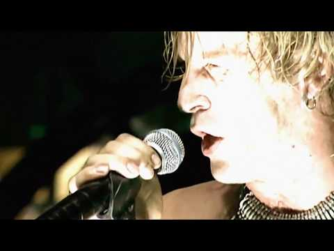 In Extremo feat Robert Beckmann - Poc Vecem ('05 Berlin, Columbiahalle)