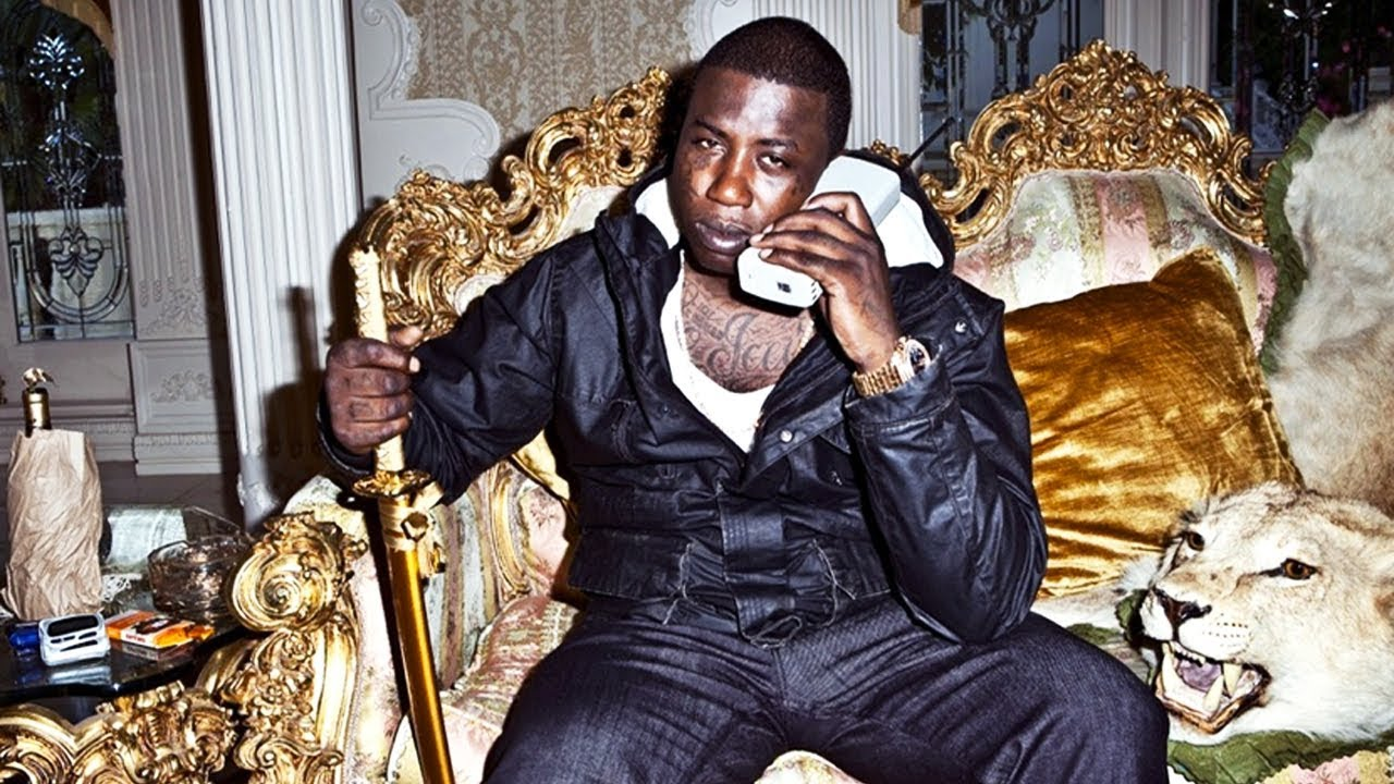 The TRUE STORY Behind Gucci Mane SUCCESS - An Open SECRET In Hollywood! (2019 - 2020)
