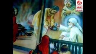Namo Namo Shirdi Sai...- Nagur Babu - Jai Jai Sairam... Sai Ram...Sairam...|| Telugu