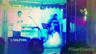 New dance le photo le photo