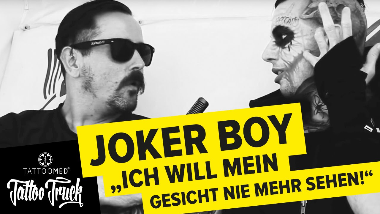 Jokers Berlin