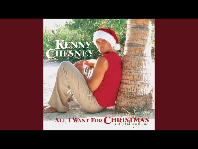 kenny chesney christmas in dixie lyrics genius lyrics - Kenny Chesney Christmas