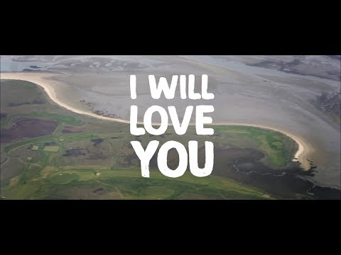 RuthAnne - The Vow (Official Lyric Video) Mp3