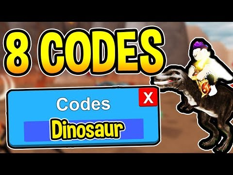ALL 8 NEW WIZARD SIMULATOR CODES – New CANDYLAND Update