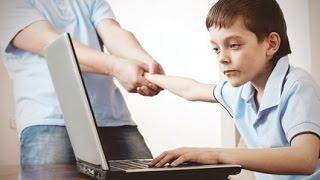 Сколько времени можно детям проводить за компьютером?(В этом видео вы узнаете актуальные рекомендации ВОЗ (всемирной организации здоровья). А так же о том, кто..., 2015-10-21T08:09:58.000Z)