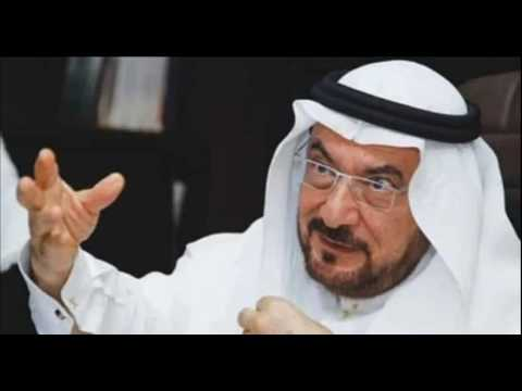 Gambia: The OIC Secretary General Sends His Special Envoy To The Gambia