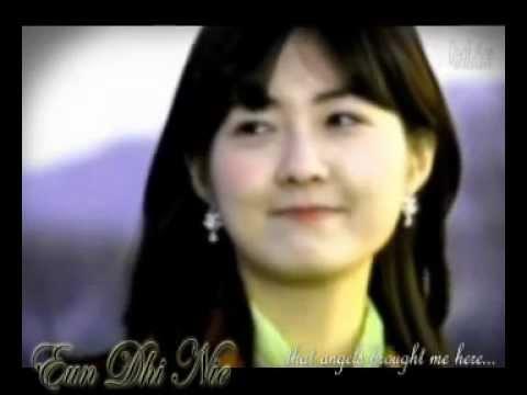 Kim Nam Gil & Lee Yo Won - Angel Brought Me Here Sub ENG