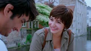P.K (Peekay) - 2014 - Aamir Khan (Tek parça - full izle HD 1080p Türkçe altyazı)
