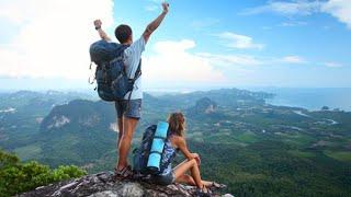 27 сентября – Всемирный день туризма. Оренбуржцы вспоминают свои самые яркие путешествия