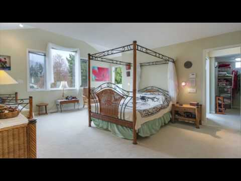 4150 Best Court, North Vancouver - For Sale By Oscar Barrera PREC*