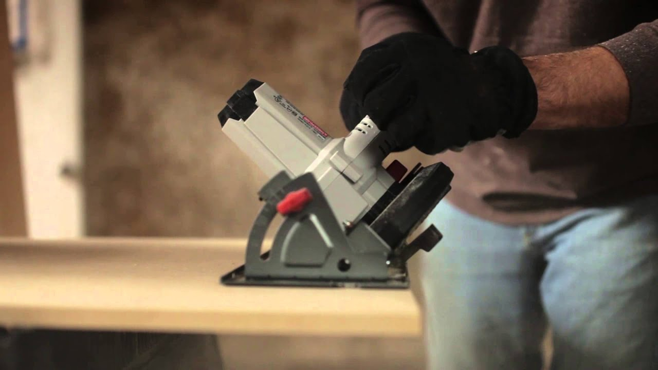 Porter cable 20v max 6 12 circular saw youtube porter cable 20v max 6 12 circular saw greentooth Choice Image