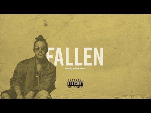 "Free Russ Type Beat 2019 – ""Fallen"""