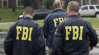 La DEA y el FBI, tras la pista de El Chapo