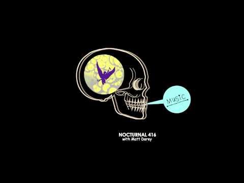 Matt Darey - Nocturnal 416