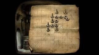 5 в ряд | Прохождение игры Machinarium(Машинариум)
