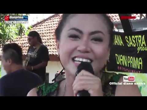 Cover Lagu Dian Prima Juragan Empang Voc Diana Sastra