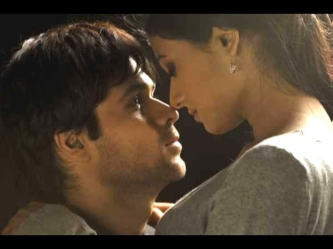 Yaara Re (KK) Feat. Emraan Hashmi and Sonal Chauhan - Special Editing (HD)