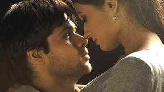 Yaara Re (KK) Feat. Emraan Hashmi and Sonal Chauhan - Special Editing (HD)