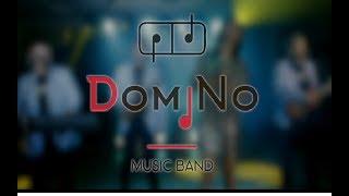 Music band DomiNo promo 2017