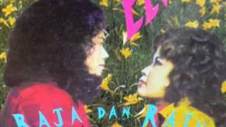 Malam Terakhir - Rhoma Irama & Elvy Sukaesih