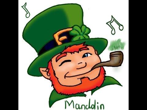Mandolin : mandolin tabs here comes the sun Mandolin Tabs plus ...